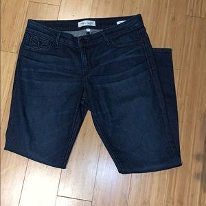 Habitual Jeans size 28!
